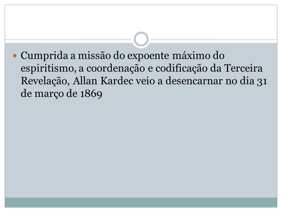 Divaldo Pereira Franco Nasceu no dia 05 de maio de 1927 em Feira de Santana na Bahia.