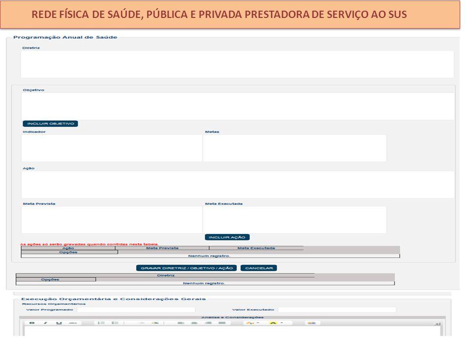 Regulamento do 18º Concurso Inovação na Gestão Pública Federal Os instrumentos utilizados na avaliação das iniciativas são as fichas de inscrição, o relato da iniciativa candidata e os relatórios do Comitê Técnico.