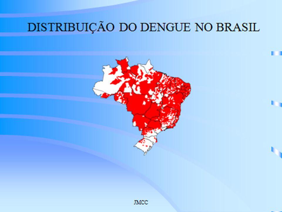 Melissa Mascheretti Divisão de Zoonoses CVE/CCD/SES-SP Setembro de 2010 Secretaria de Saúde do Estado de São Paulo Coordenadoria de Controle de Doenças Centro de Vigilância Epidemiológica Situação epidemiológica da Dengue no Estado de São Paulo