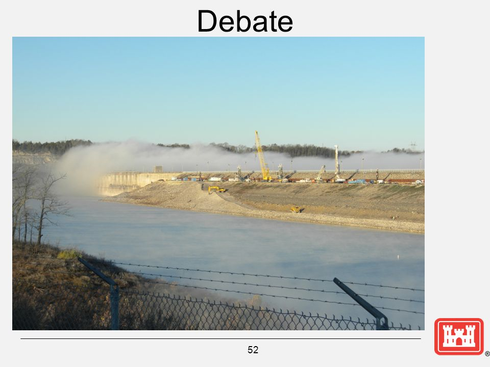 Debate 52