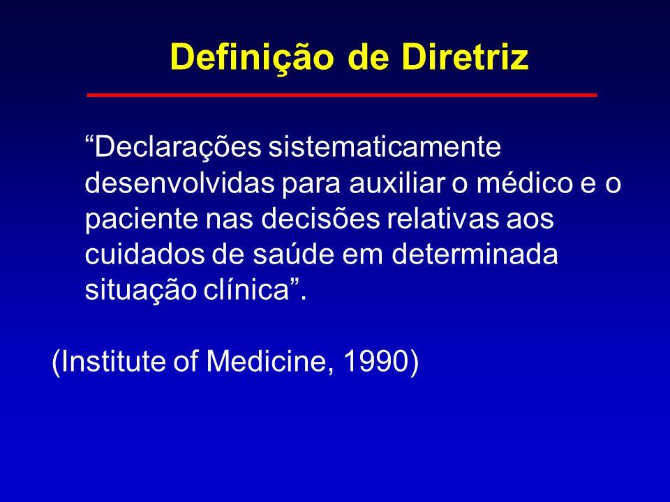 CRITÉRIOS PARA AVALIAÇÃO CRÍTICA DE UM ARTIGO SOBRE TERAPIA 1- Os resultados podem ser aplicados aos meus pacientes .