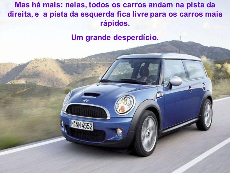 Texto: Pedro Paulo Formatação: Devandira Ferreira Imagens: Internet 5 de Março de 2011