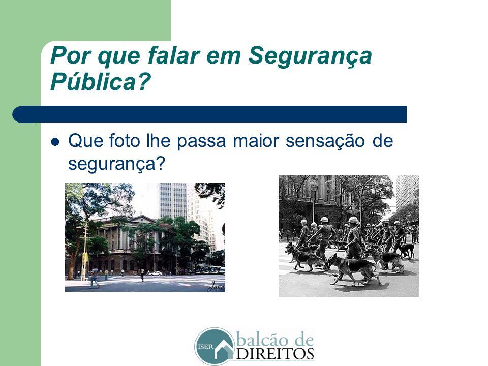 MEDIAÇÃO DE CONFLITOS Sensibilização para membros da COE da I Conferência Estadual de Segurança Pública CARLOS EDUARDO ALCÂNTARA BRANDÃO