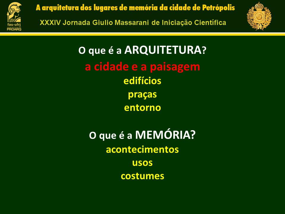 1 2 1.Modernista 2.