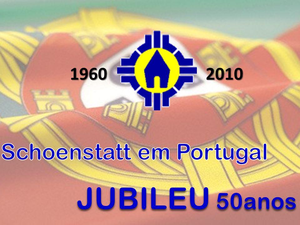 19602010