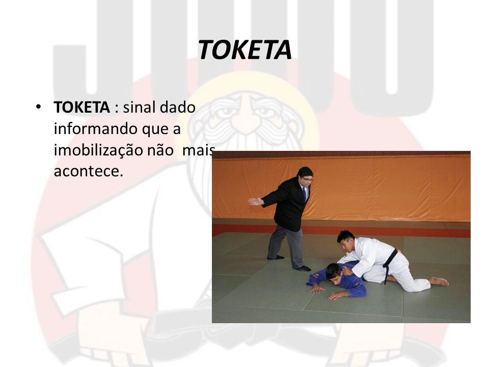 Como sentar no Tatame Só há duas formas de se sentar em um tatame 1.Estas formas de sentar são as mais usuais nas academias durante as aulas, pois não são cansativas.