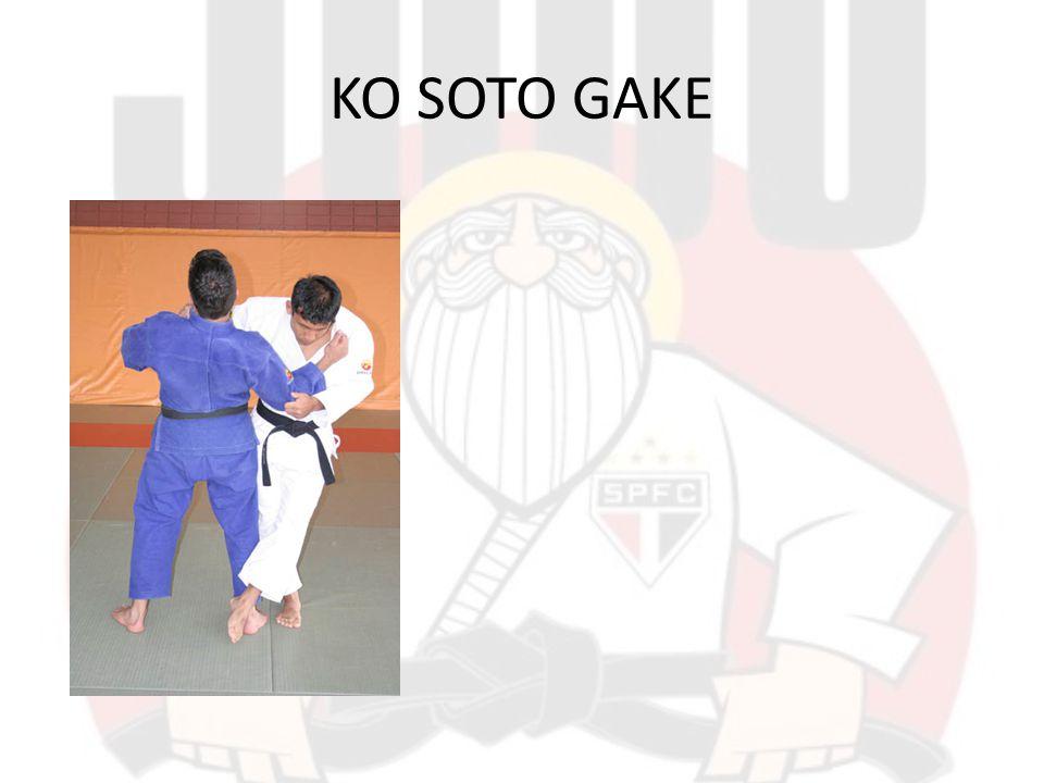 TSURI GOSHI