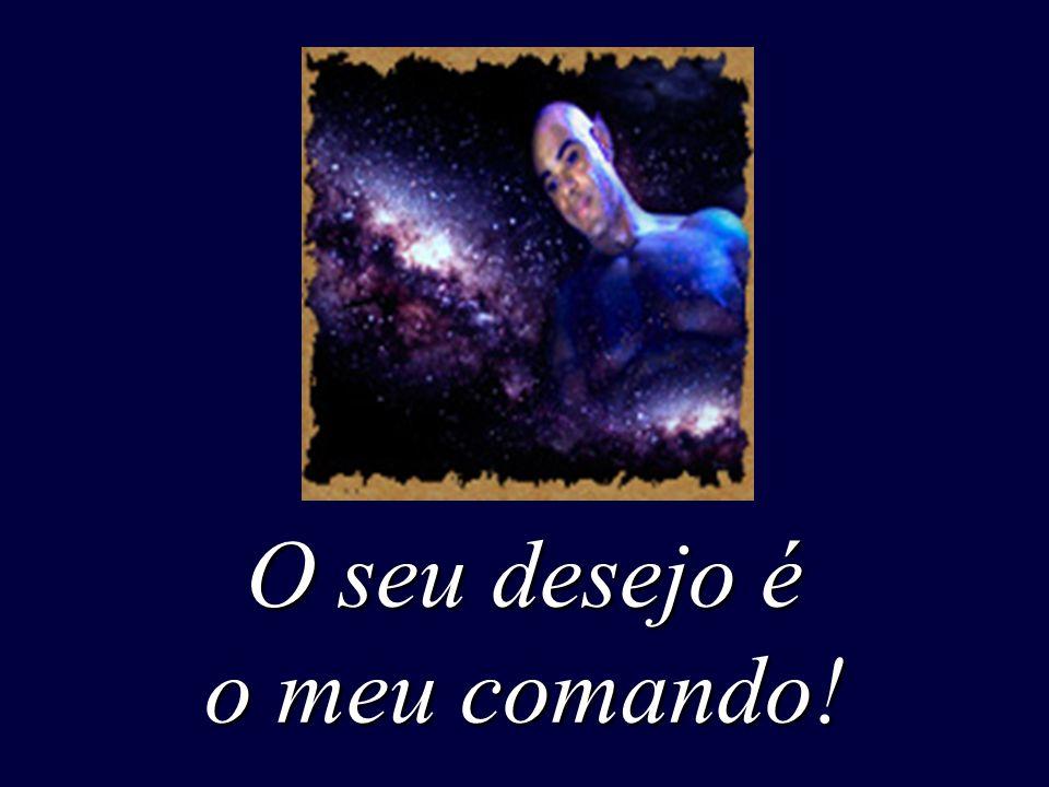 """O """"como fazer"""" é domínio do Universo, que conhece o caminho mais curto, mais rápido e mais harmonioso entre você e o seu sonho. Se você enviar o seu s"""