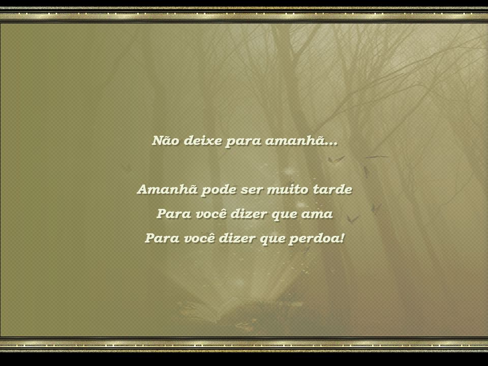 MUSICA do CD 3.O - Our Emotions Ernesto Cortazar - Eternally MUSICA do CD 3.O - Our Emotions Ernesto Cortazar - Eternally