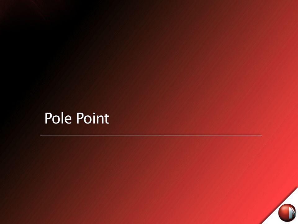 Pole Point