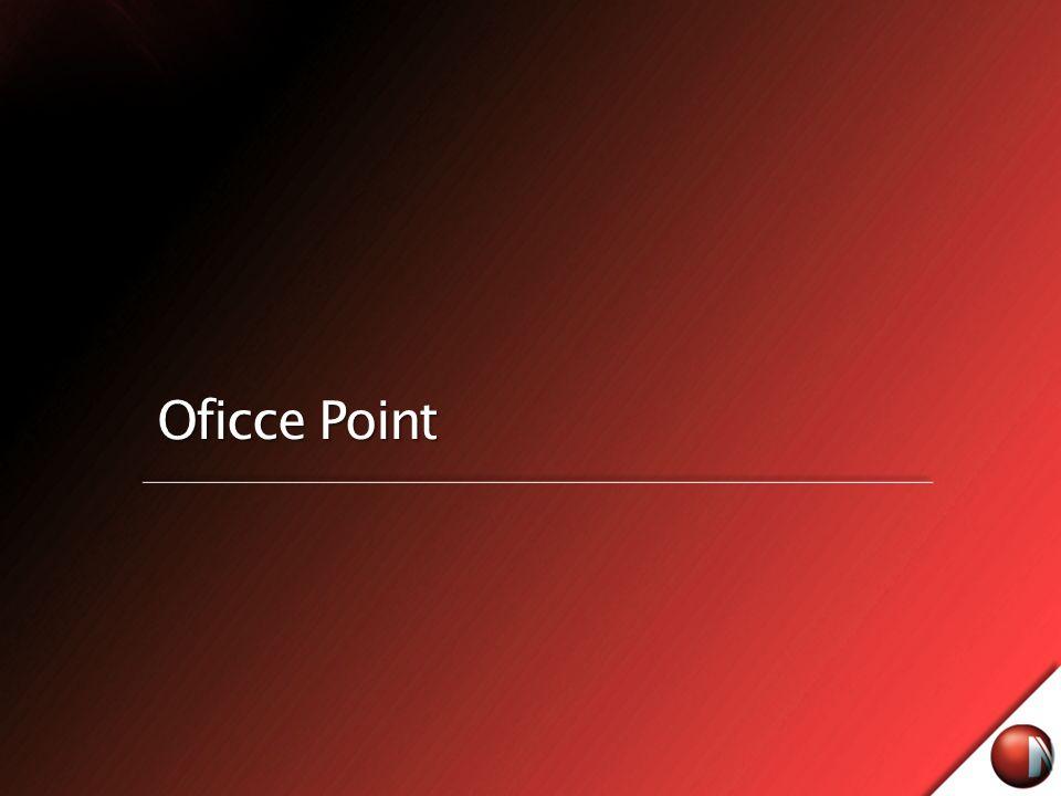 Introdução PePWave OfficePoint com Valor Agregado Maior Cobertura Segurança Avançada Gerenciamento Centralizado Expansão sem cabos Ferramentas Avançadas