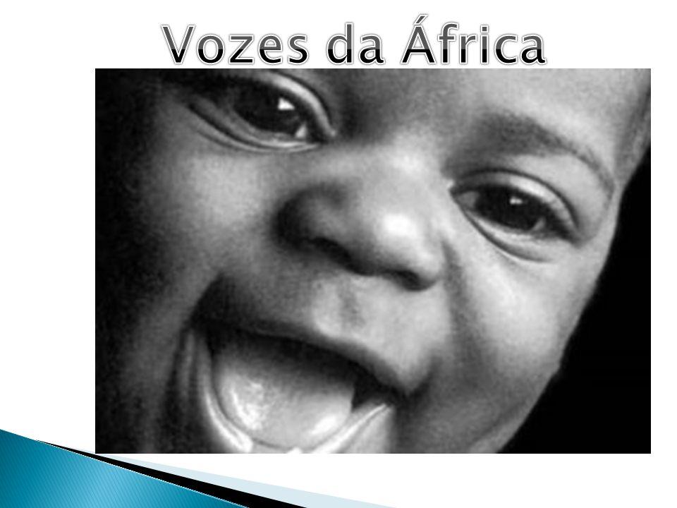 """ Analise do poema:  Ao descrever um cenário de dor e o sofrimento da trajetória de um povo, Castro Alves exalta, na primeira parte de seu poema """"Nav"""