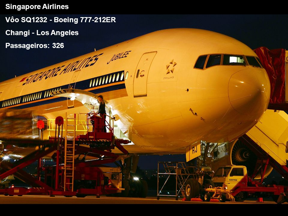 Singapore 1232, rotate at 45, call now Changi departure on 128.15, good day...