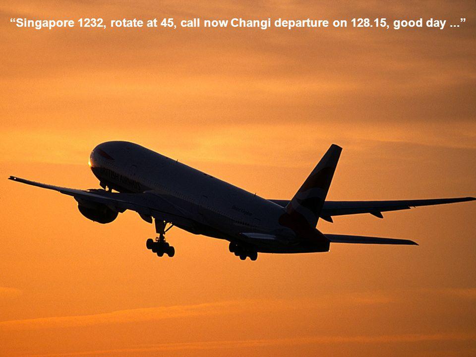 Lado a lado com o 767-200 da Air Canadá, em ascensão para o nivel 400, em rota para Vancouver