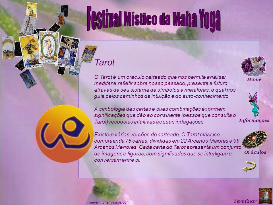Experiência em Acolher Pessoas 20 e 21 de novembro de 2010, das 15h às 20h Entrada Franca SHIS QI 28 Conjunto 18 Casa 01 – Lago Sul - Brasília (acesso pela Ponte JK, sentido Paranoá) (61) 3367-2203 http://www.mahayoga.com.br RAMANASHRAM BRASIL Música: Wailing Reel by Orion Sair