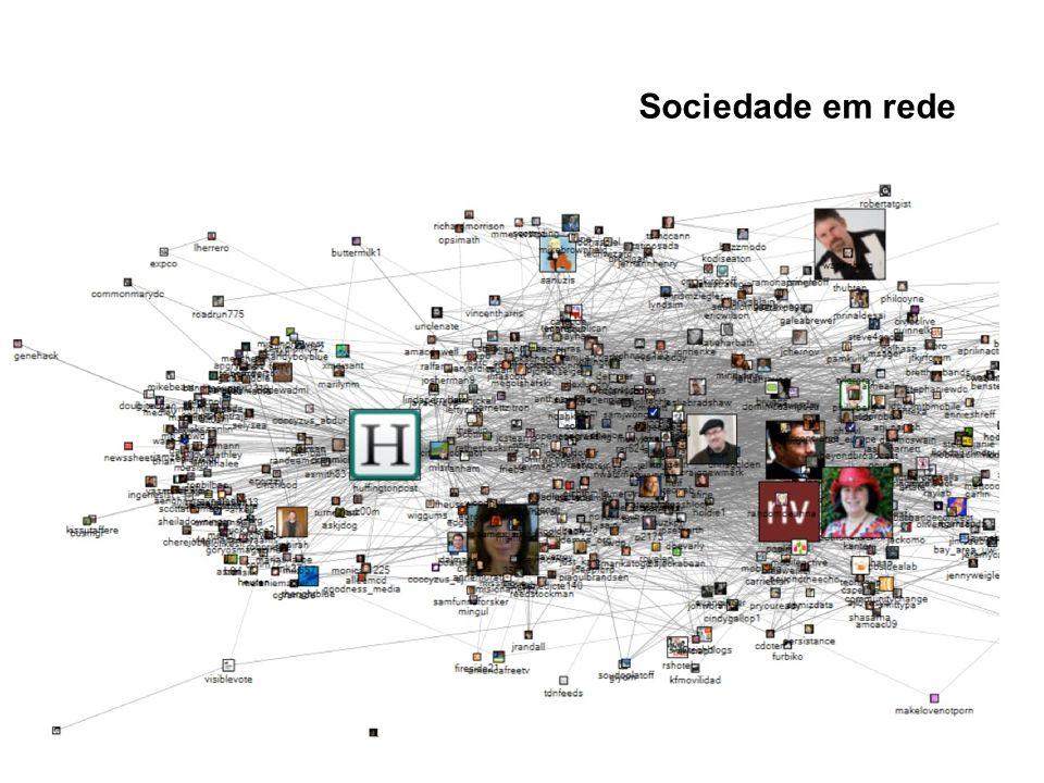 Plano da Secretaria da Economia Criativa 2011-2014 setor do audiovisual enfrenta grandes transformações novos canais de acesso ao audiovisual convergência entre comunicação, informática e conteúdo novos modelos de negócio democratização no acesso aos meios de produção