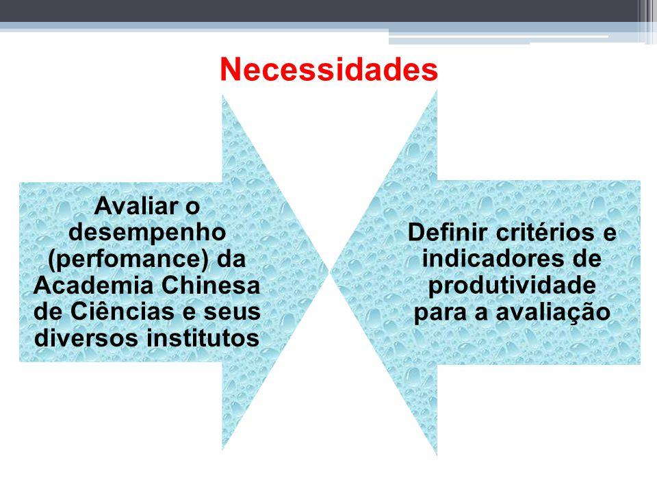 """Assuntos abordados no paper Combinação de métodos """"hard"""" e """"soft"""" – SSM com DEA A utilização do SSM para melhorar as especificações do DEA Exemplo ino"""