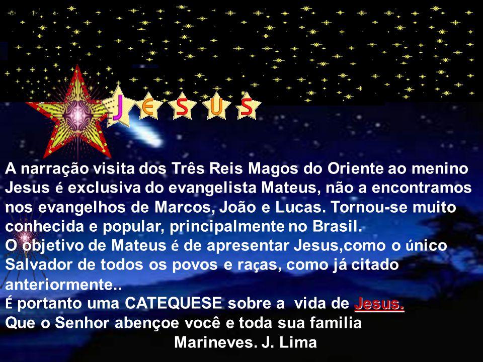 TEXTOS EXTRAIDOS DO SITE... www.dehonianos.org/portal/liturgia_dominical_ ver.asp?liturgiaidwww.dehonianos.org/portal/liturgia_dominical_ ver.asp?litu