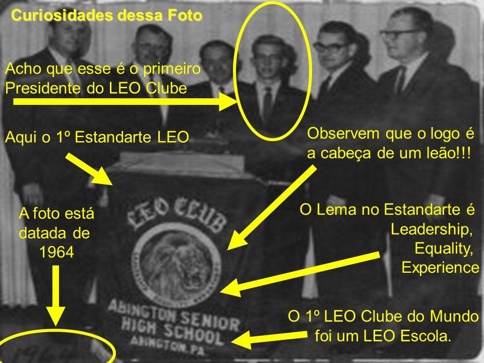 12 Proibido reprodução C.LEO Raniere Pontes - ASSESSOR DE TREINAMENTO DM LEO LC – AL 2005/2006 Não é permitida a reprodução total ou parcial desse material sem a autorização do autor.