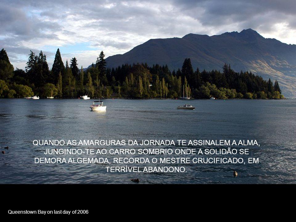SOLIDÃO E JESUS JOANNA DE ÂNGELIS – DIVALDO FRANCO DO LIVRO MESSE DE AMOR