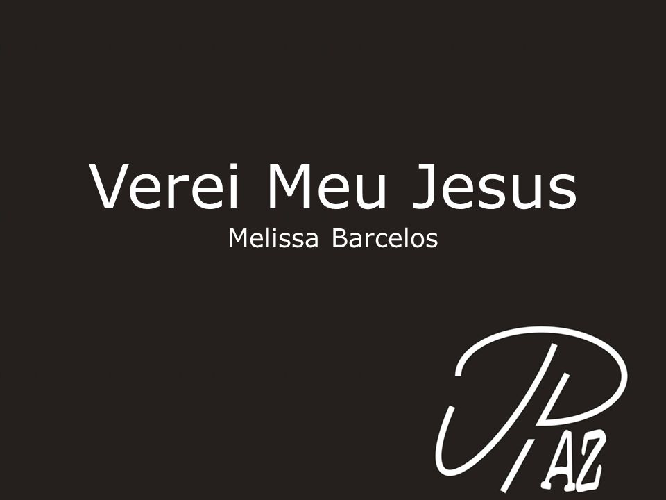 QUANDO ESTEVE AQUI MALTRATARAM MEU JESUS PRA TENTAR IMPEDIR SUA MISSÃO VEM O DIA, PORÉM EM QUE O MUNDO IRÁ TREMER E O MESSIAS VIRÁ COMO REI SEU REINO ENFIM, NÃO VAI PASSAR TÃO CERTO QUANTO ELE EXISTE!