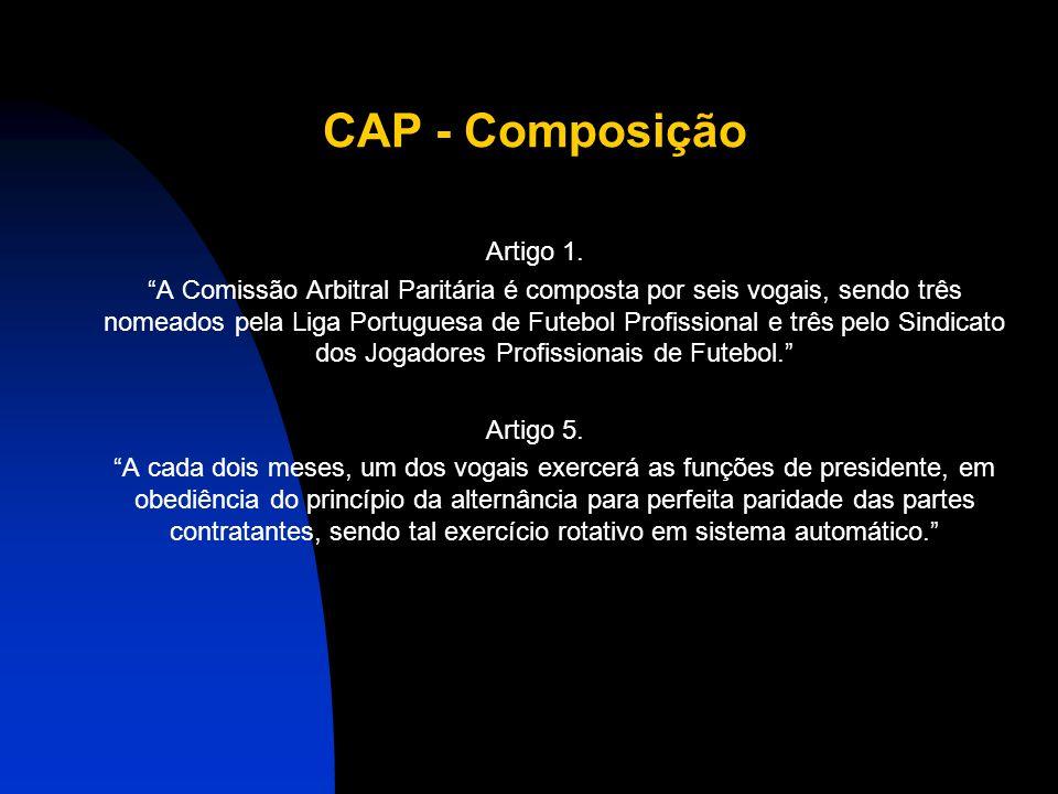 Caso particular de arbitragem desportiva: O futebol Lei 28/98, de 26 de Junho: Criou um Tribunal Arbitral para dirimir conflitos de natureza laboral e