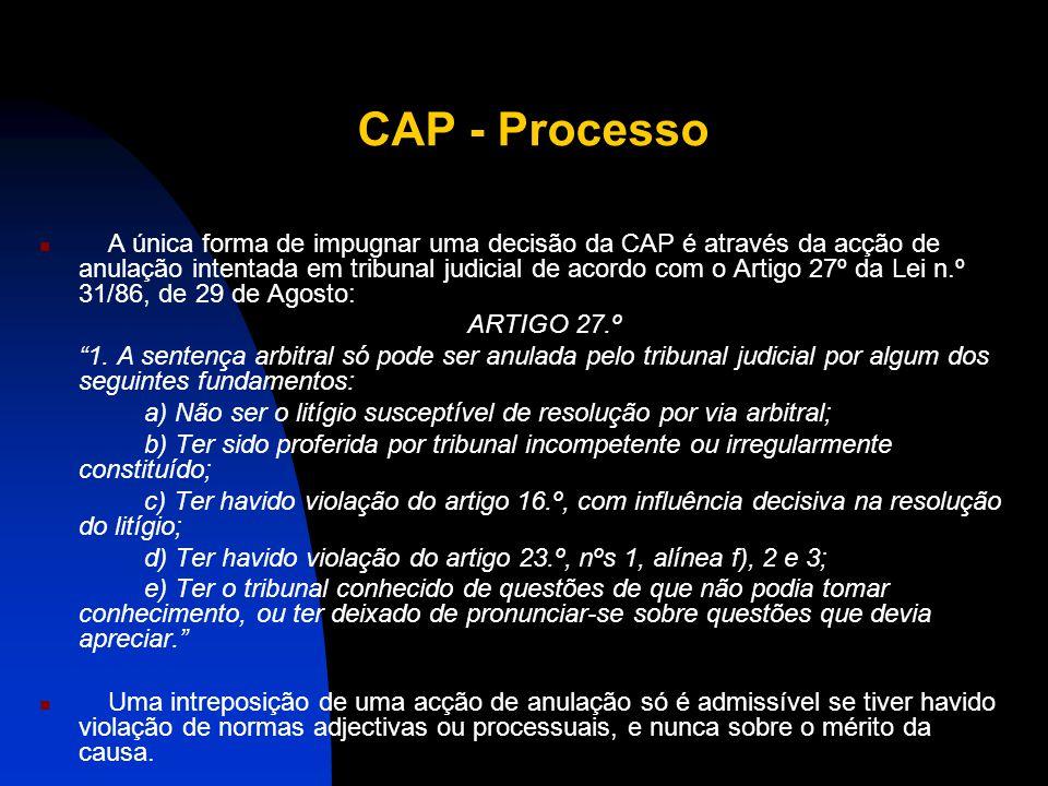 CAP - Processo Processo Sumário: Art. 11.º da Convenção. A questão relevante para esta situação é que o código em vigor na altura desta norma já foi r