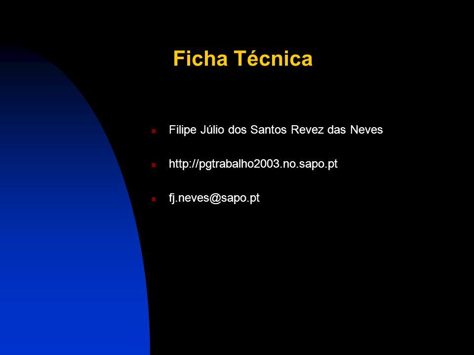 Bibliografia Recomendada AMADO, João Leal: Vinculação versus Liberdade, Coimbra Editora, 2002 ; AMADO, João Leal: Estudos do Instituto de Direito do t