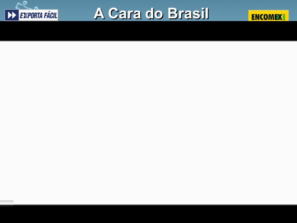 Contribuir para o desenvolvimento da cultura exportadora brasileira pela simplificação do processo exportador e facilitar a participação de micro e pequenas empresas no mercado internacional Exporta Fácil: Objetivo