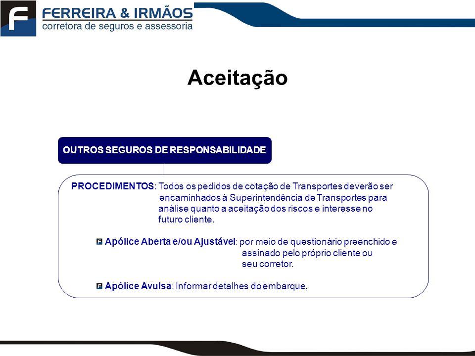 Fim Ferreira & Irmãos Corretora de Seguros Ltda.