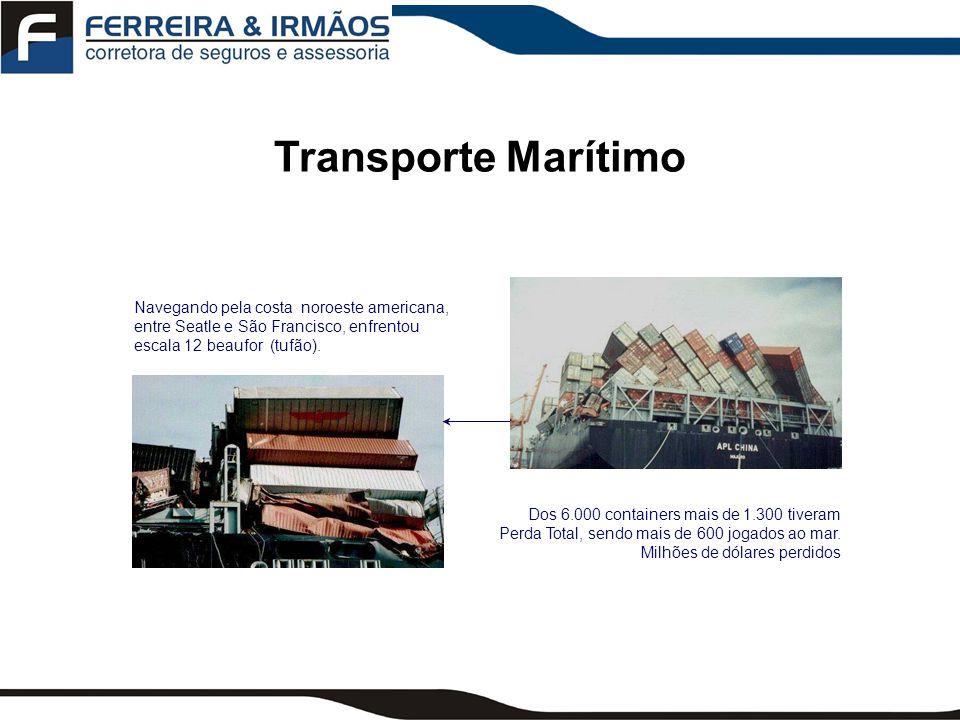 Abalroamento sofrido pelo o navio Grande Brasile, que estava atracado em Buenos Aires Erro do prático.