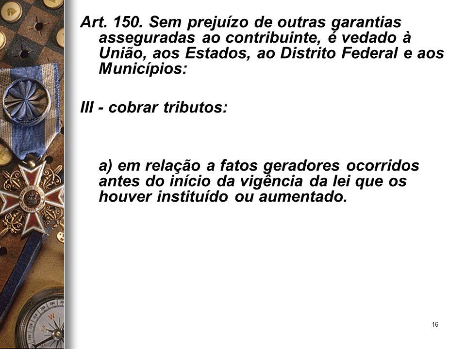 16 Art. 150.