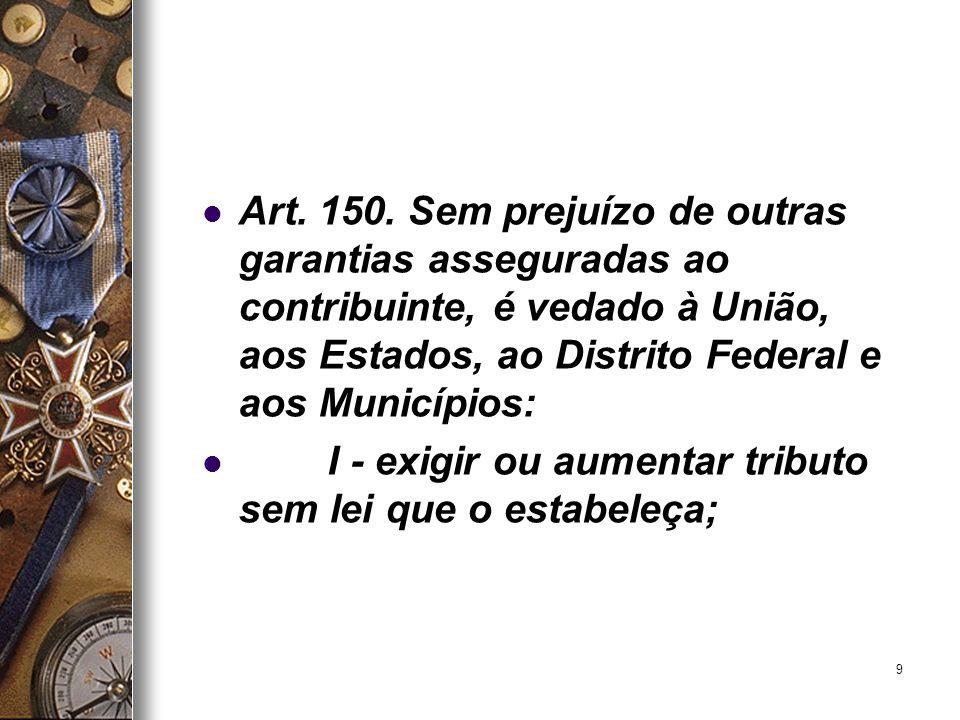 9 Art. 150.