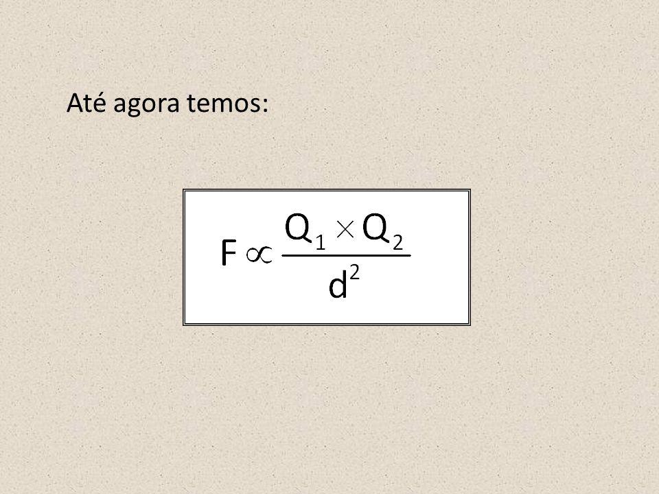 ++ F F d Q1Q1 Q2Q2 ++ F' d Q1Q1 Q2Q2 AR ÁGUA