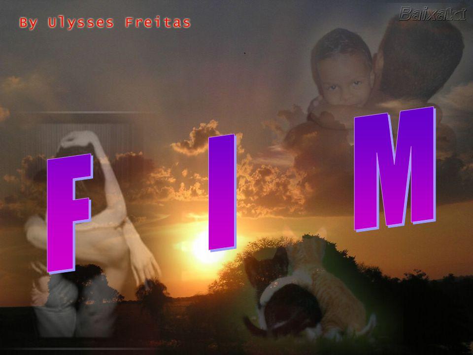 Ufreitas2007-rj@oi.com.br Formatação: Ulysses Freitas Texto: retirado da internet Mensagem ao Amigo Distante Autor Desconhecido Musica : IF – Bread Im