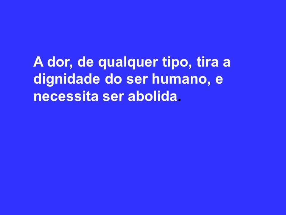 HENRY HICKMAN 1924 CIRURGIÃO INGLES USAVA O PROTOXIDO EM ANIMAIS ( CAMPANULAS COM P ROTOXIDO + OXIGENIO) A MEDICINA LONDRINA NÃO PERMITIA EM HUMANOS FOI PARA A FRANÇA, TENTAR USAR EM HUMANOS A SOCIEDADE DE PARIS, NÃO PERMITIU MANDOU DE VOLTA FOI ENCONTRDO MORTO POUCO DIAS DEPOIS