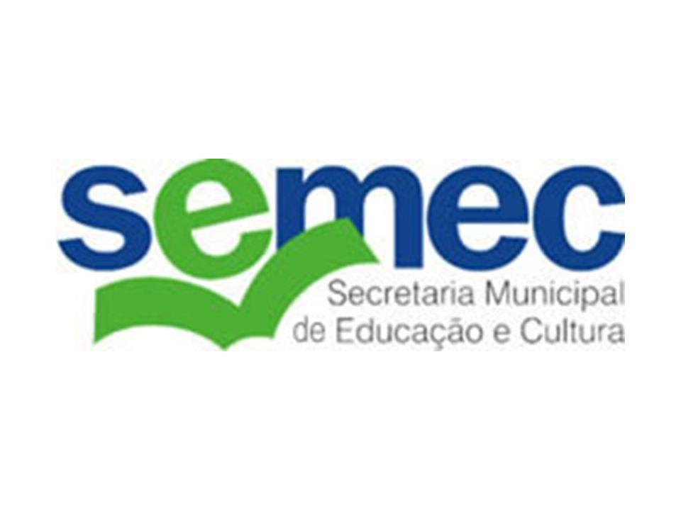 Programa de Inclusão Digital: - promove o uso da informática como instrumento de inclusão social.
