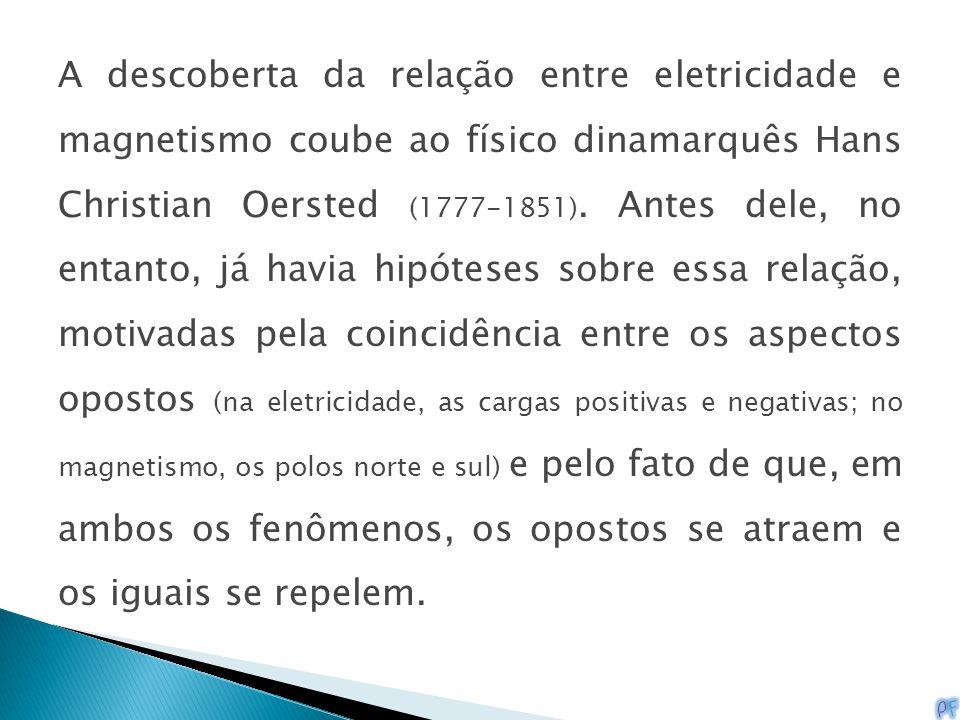 perdas por correntes parasitas (EDDY) Sabendo-se que os ímãs de campo são sempre magnetizados num único sentido, eles não têm perdas por histereses.