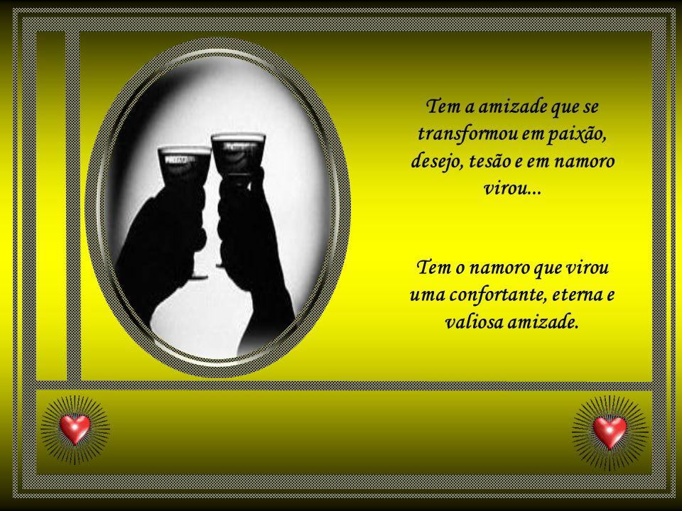 CRÉDITOS Autor do Slide: Prado Slides E-mail: jprado_amador@yahoo.com.br jprado_amador@yahoo.com.br Autoria do texto: Iza Mota Imagens: Internet Música: James Taylor – You've Got a Friend