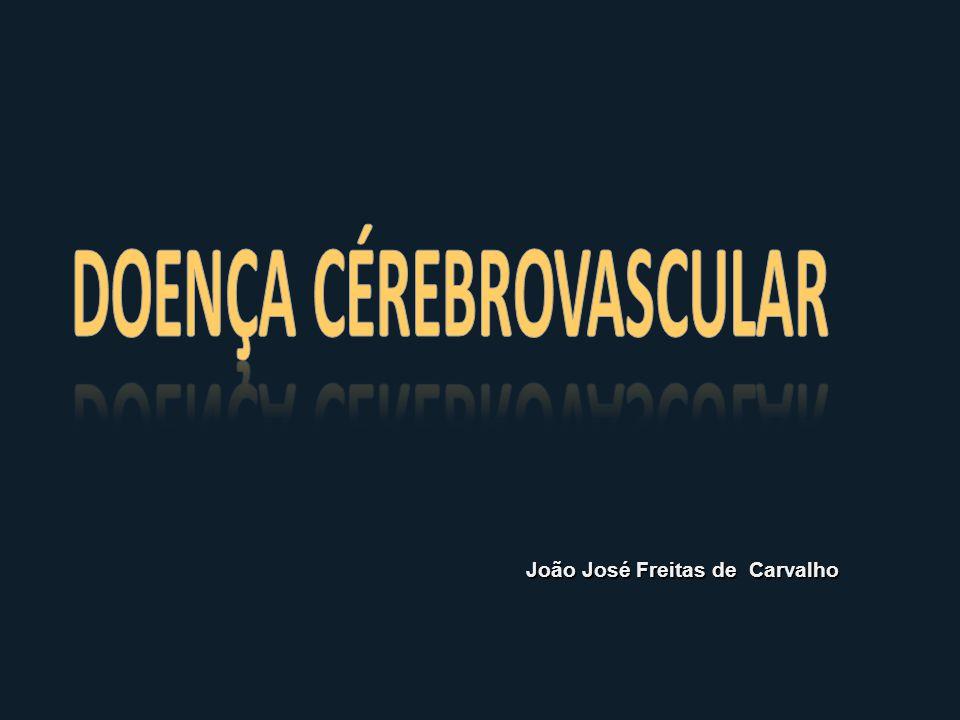 João José Freitas de Carvalho