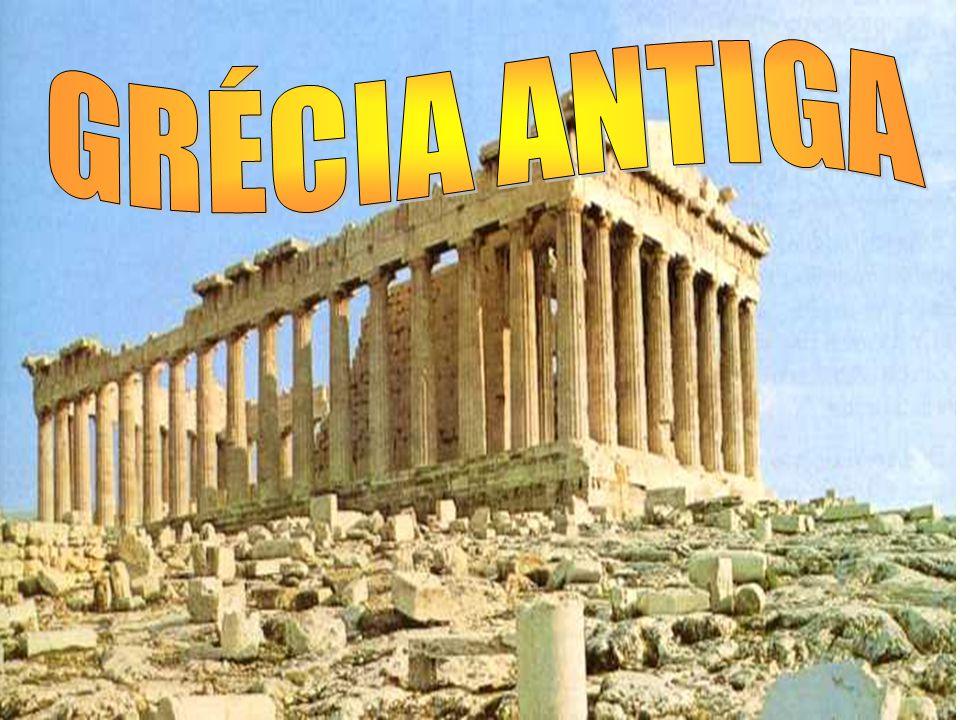 6 – PERÍODO CLÁSSICO: Guerras Médicas (490 – 449 a.C); –Gregos*XPersas; –Confederação ou Liga de Delos; –Supremacia naval e financeira de Atenas; 461 – 429 a.C.