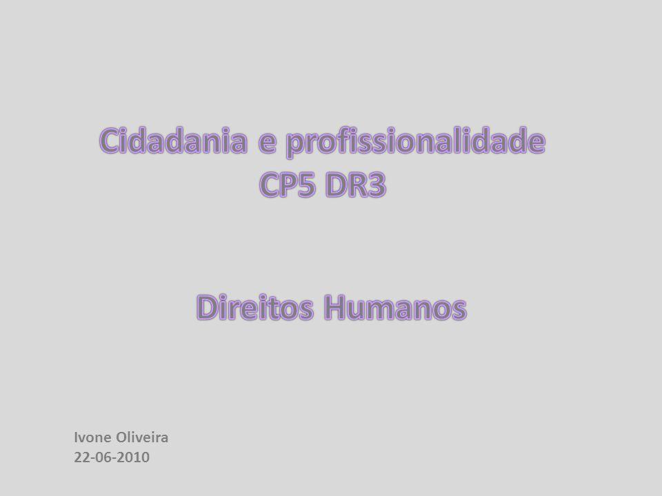 Ivone Oliveira 22-06-2010