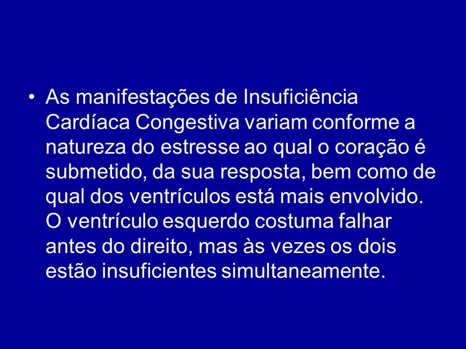 Terapia Invasiva e Cirúrgica Revascularização Cirúrgica,Angioplastia.