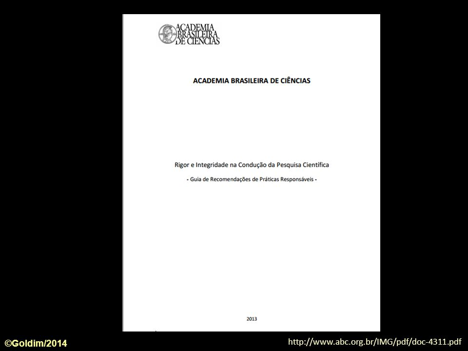 ©Goldim/2014 http://www.abc.org.br/IMG/pdf/doc-4311.pdf