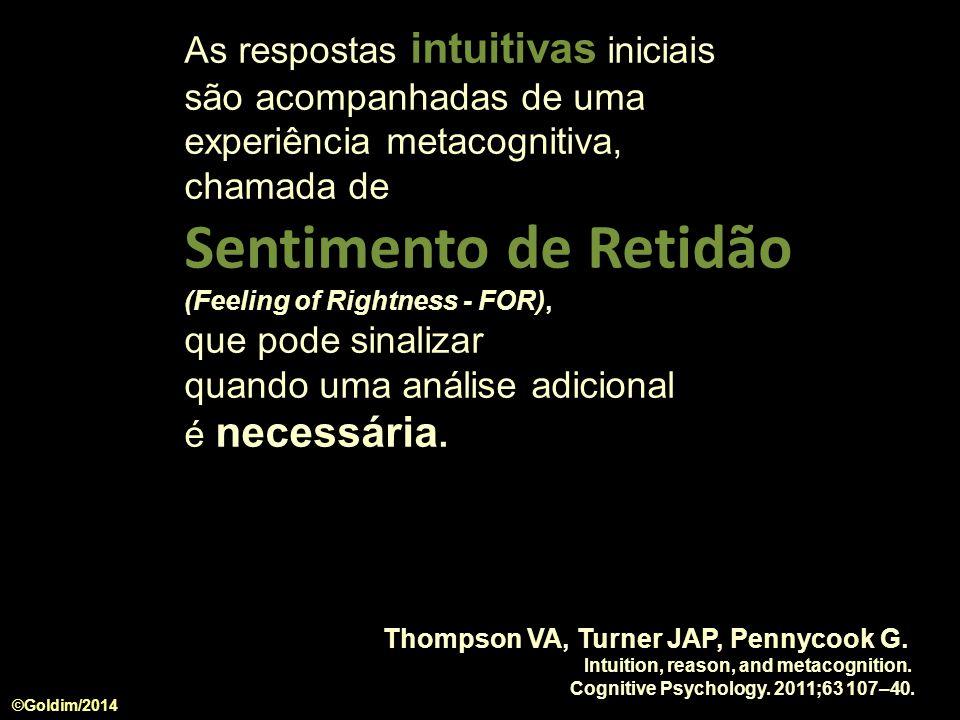 Andrew C.Varga Problemas de Bioética São Leopoldo: Unisinos, 1982:1-16.