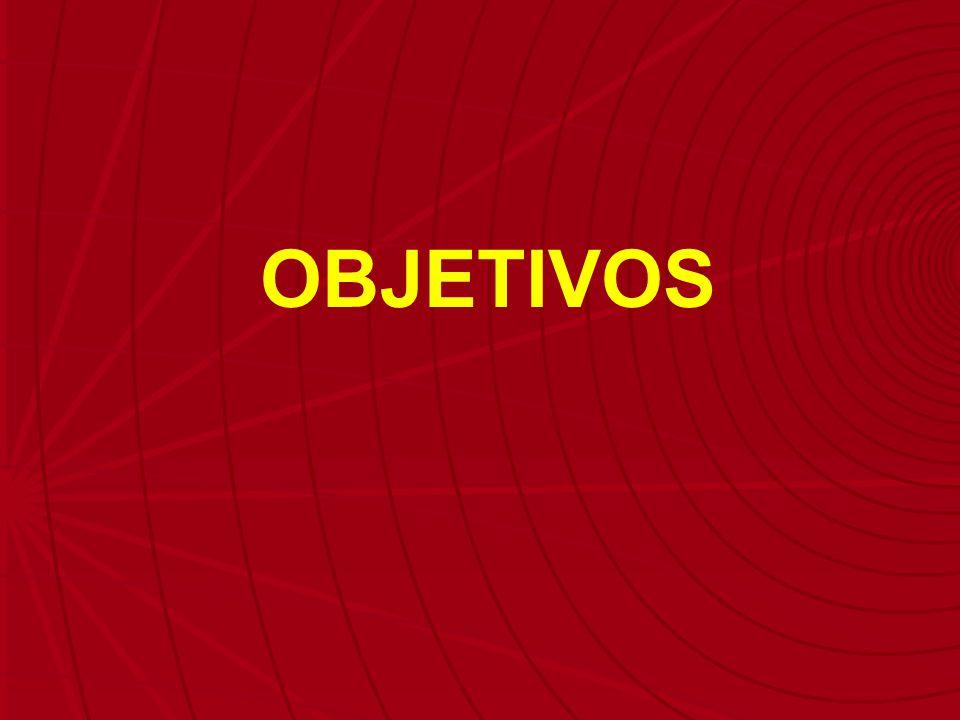 Surto de Malária Autóctone por P. vivax no DF - Maio/2005 OBJETIVOS