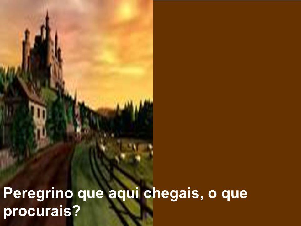 Um poema para Luísa Texto: Assuero Gomes Imagens: Web Música: Au clair de la lune