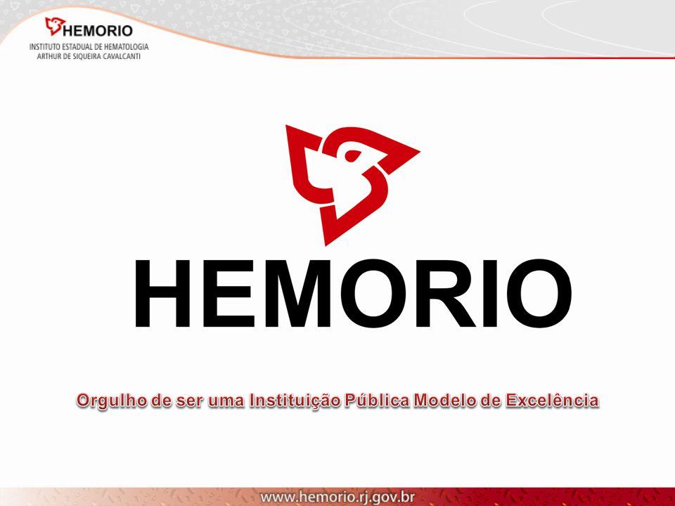 2 1 - Quando é preciso receber uma transfusão de sangue ou de hemocomponentes.