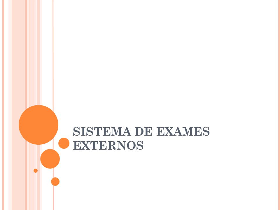 SOLICITAÇÃO DE EXAMES EXTERNOS À CONTROLADORIA DO CASIS Informações necessárias Matrícula do titular.