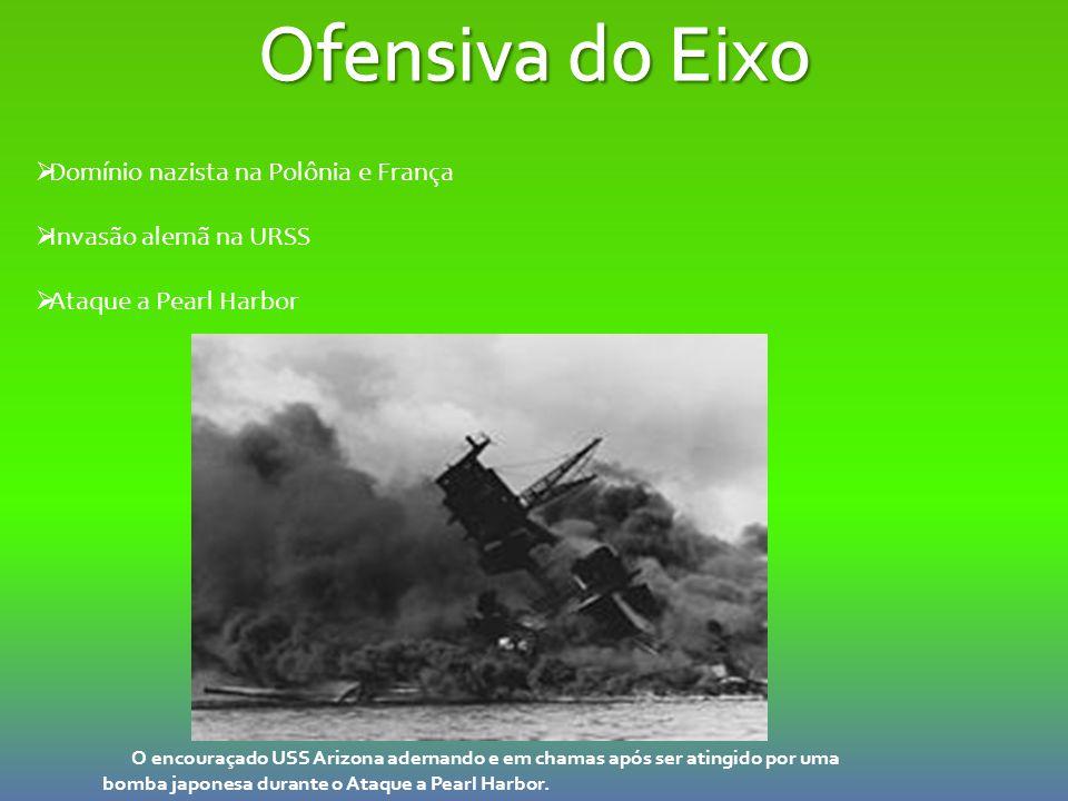  SLOGANS BRASILEIROS: A cobra vai fumarSenta a Pua